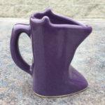 sota-creamer-purple-email