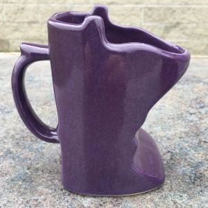 sota-mug-purple-email